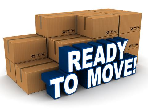 Unique Packers and Movers Services to solve packing and moving issues
