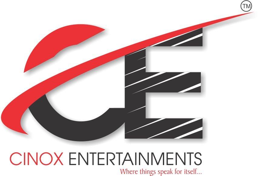 Cinox Entertainments