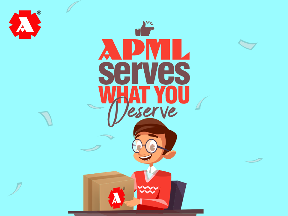 Popular Shifting Services by Agarwal Packers and Movers