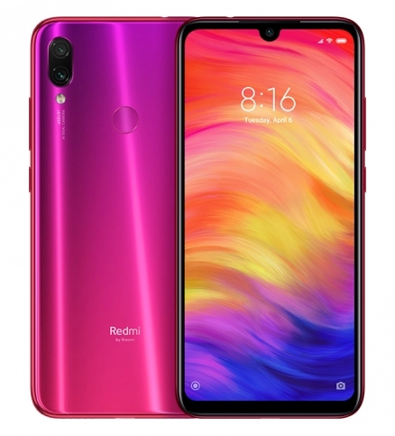 RedMi 7 Pro broke all the RedMi selling Records